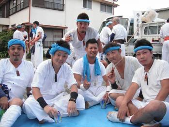 H.25.9.22川崎祭礼4
