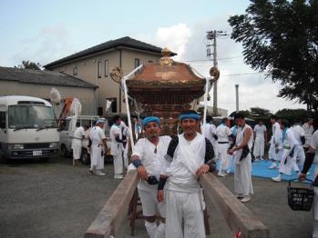 H.25.9.22川崎祭礼3