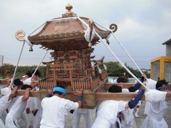 H.25.9.22川崎祭礼8
