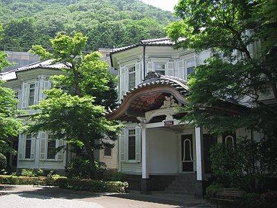 fujiyahotel1_0406.jpg