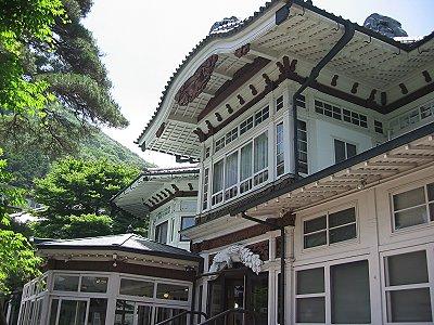 fujiyamain1_0406.jpg