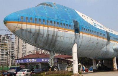 Boeing-7471.jpg
