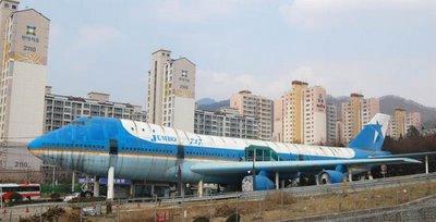Boeing-7474.jpg