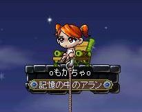 Shot_13.jpg
