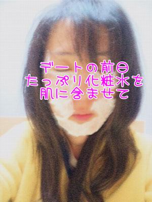 06_20091211194003.jpg
