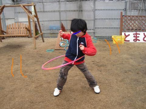 IMG_0277_convert_20100211203510.jpg