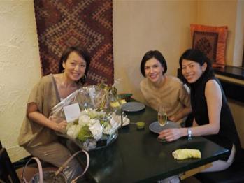 group_20100628225109.jpg
