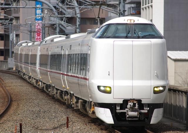 110327-JR-W-257-hashidate-1.jpg