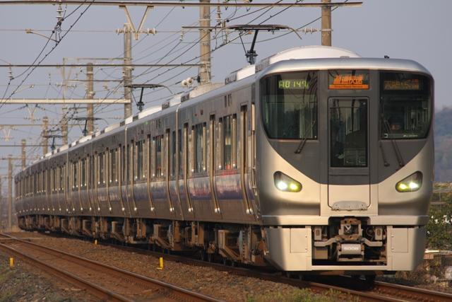 110330-JR-W-225-1.jpg