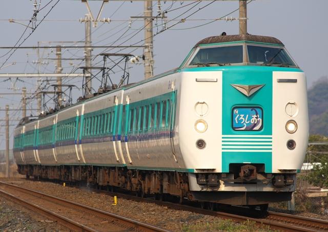 110330-JR-W-381-kuroshio.jpg