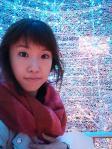 hiruzu_tamago2012_2.jpg