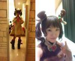 tonakai_1_2012.jpg