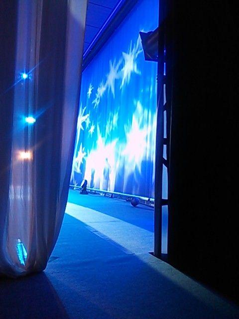 xmas_light2012.jpg