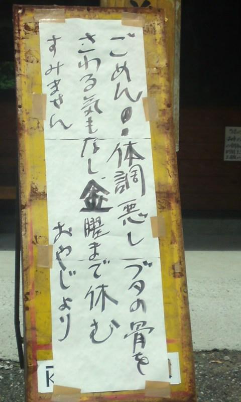 110630_彩龍2