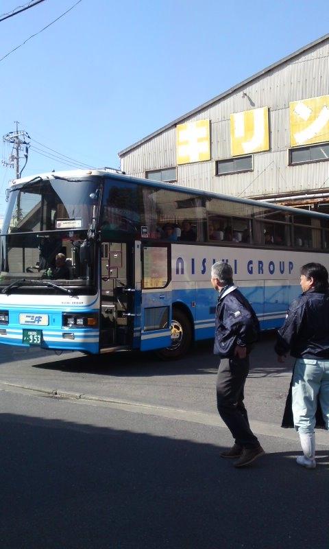120212_蔵見学3