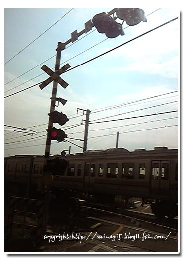 20100223 (2)