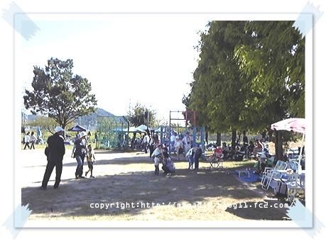 20100925 (2)のコピー