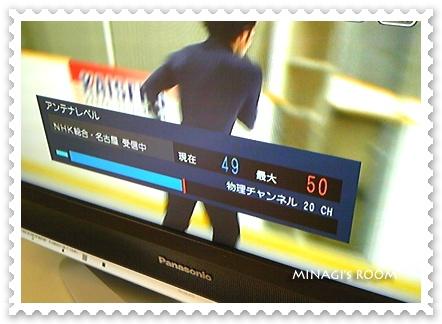 20101020 (9)のコピー