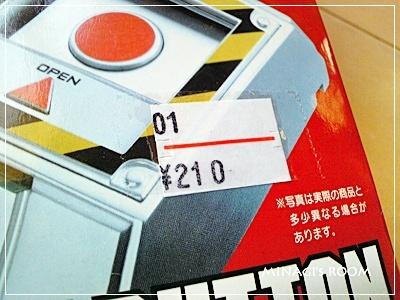 20101117(1)のコピー