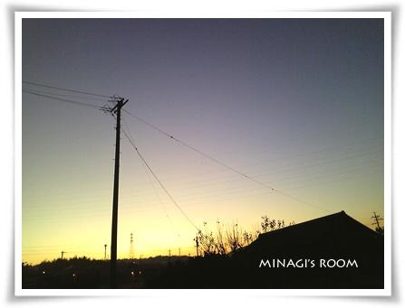 20101127 (2)のコピー