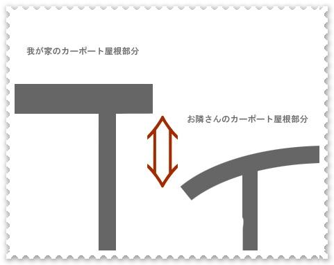 2010121112.jpg