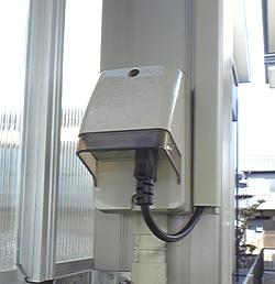 DVC00125.jpg