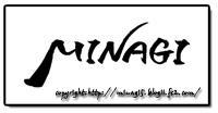 MINAGI.jpg