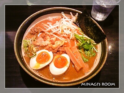 foodpic786156.jpg