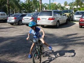 16日自転車 (1)
