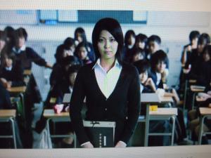 DSCN1619_convert_20100618003842.jpg