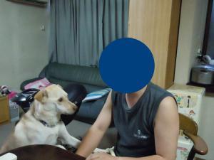 DSCN1727_convert_20100627213140.jpg