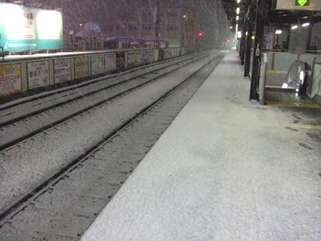 100202_雪