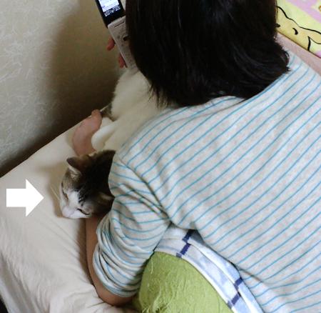 100301_反省