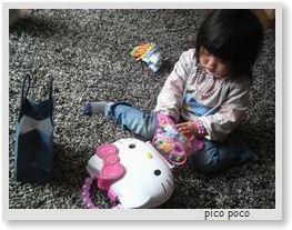 2009120708590001aaa.jpg