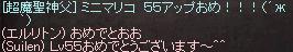 無題636