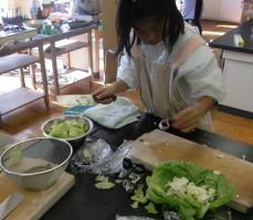 sバイト料理.JPG