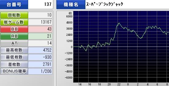 2011y05m08d_001806593.jpg