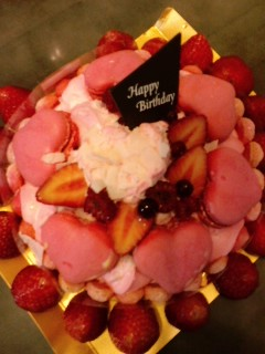 cake100509