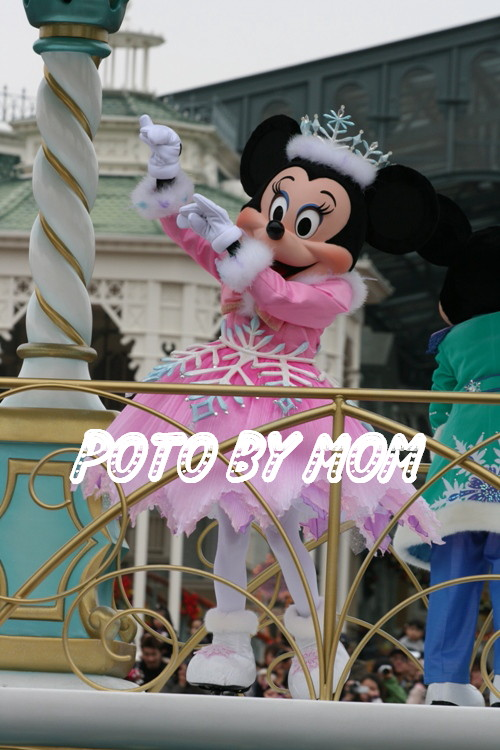 IMG_0906_1.jpg