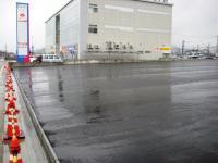10.2.1 新居浜駅前駐車場2