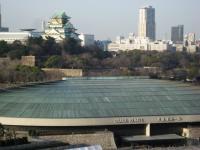 10.2.5 大阪城