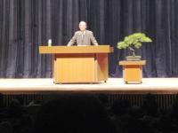 10.2.17 井上宏・関西大学名誉教授