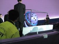 10.3.20 プラネタリウム投影機