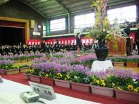 10.3.24 泉川小学校卒業式3