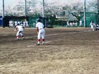 10.4.10 新居浜東高校対松山北高校 (3)