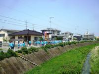 10.5.3 河内・東山田子供太鼓台9
