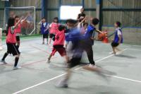 ジュニアバスケ大会01