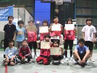 子供バスケ大会02