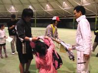 社会人テニス大会01