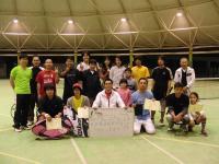 社会人テニス大会02